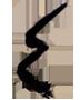Elie Borgrave Logo