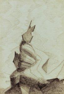 42-001 Image