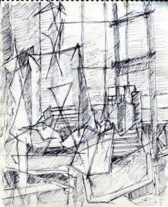 48-010 Image