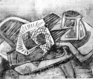 48-006 Image